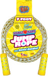 2114-S-H-Jump-Rope