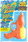 7142-H2O-200-Series
