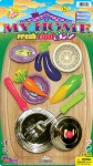 3062-Fresh Food Set