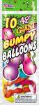 4005-Bumpy-Balloons